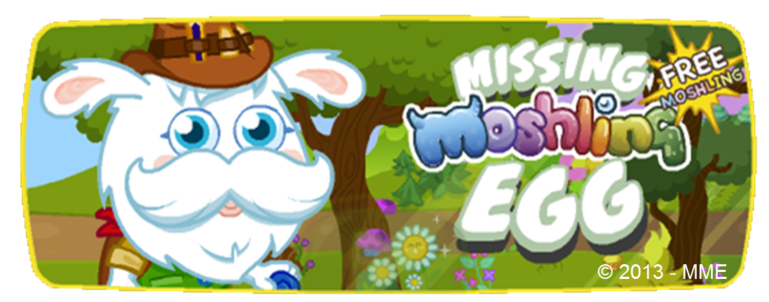 Moshi guide monsters expressway. Missions clipart secret mission