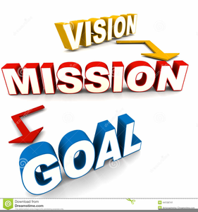 Statement free images at. Vision clipart clip art