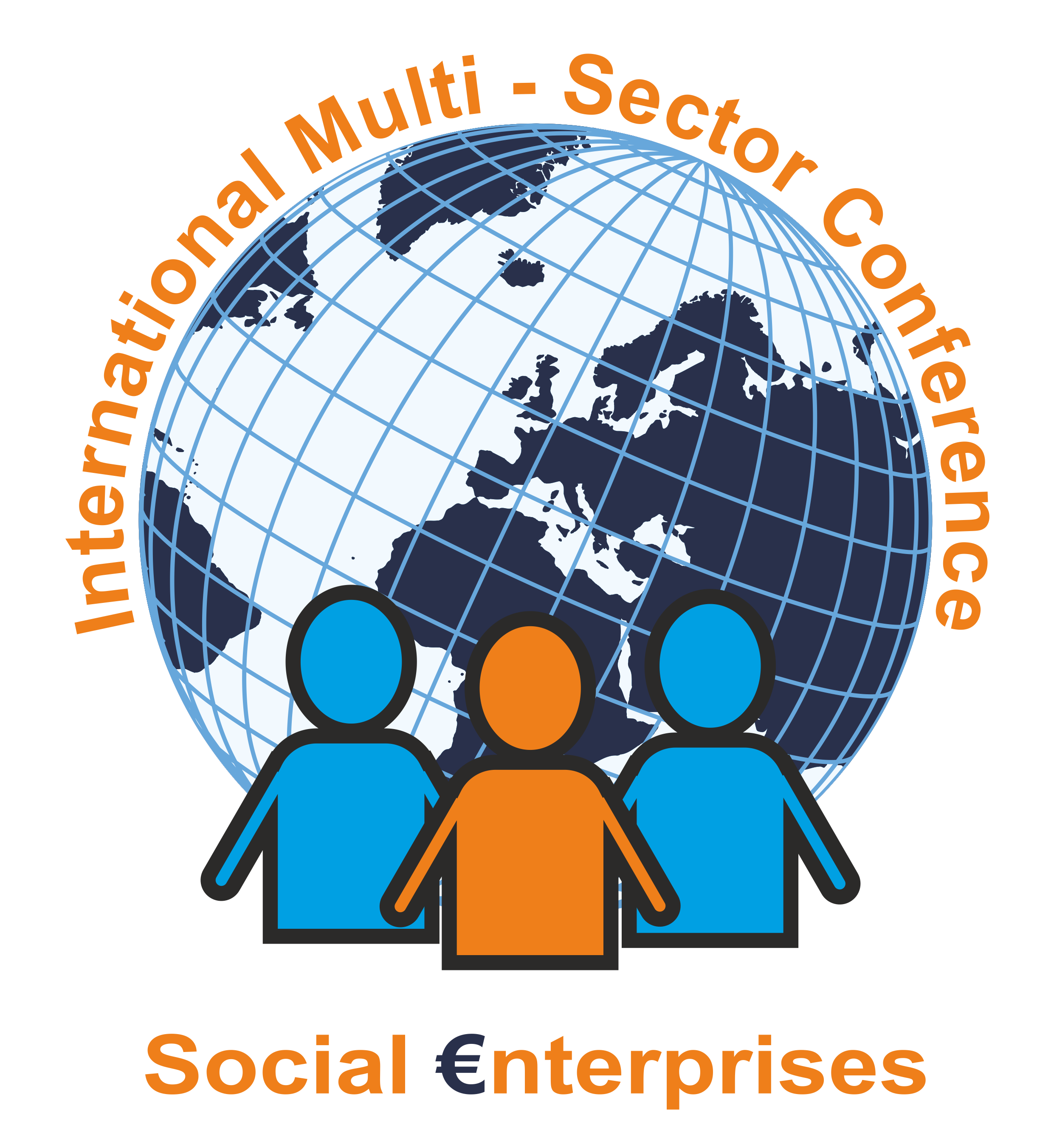 Missions clipart social enterprise. Events firms europe cefec