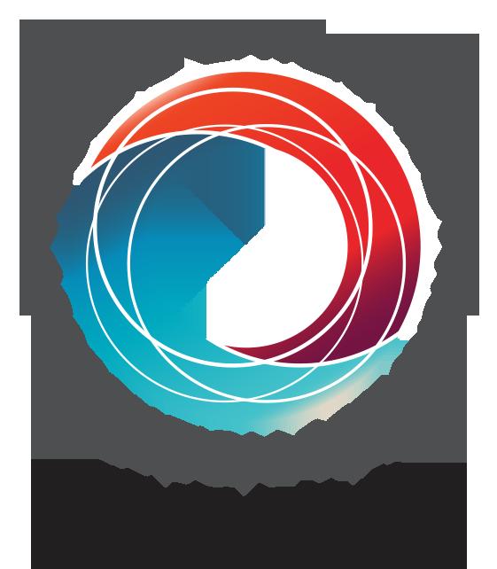 Home seam association malaysia. Missions clipart social enterprise