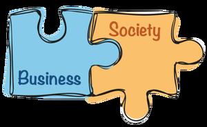 D i c e. Missions clipart social enterprise