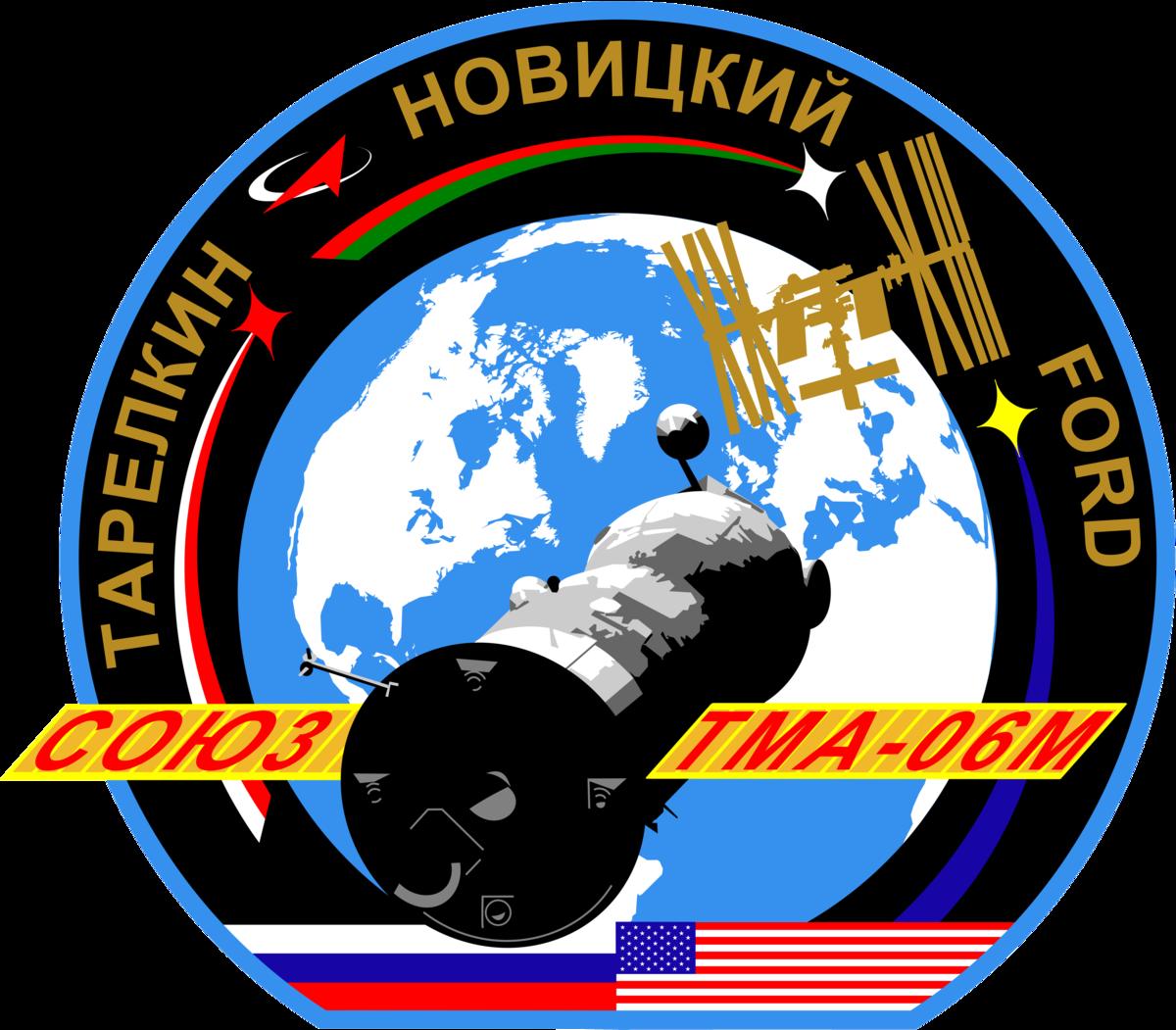 Soyuz tma m wikipedia. Missions clipart mission control