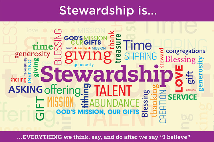 Missions clipart stewardship. Free church cliparts download