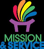Missions clipart stewardship. Artwork logos clip art