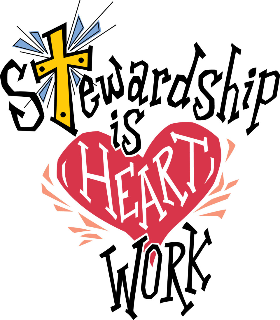 Free church cliparts download. Missions clipart stewardship