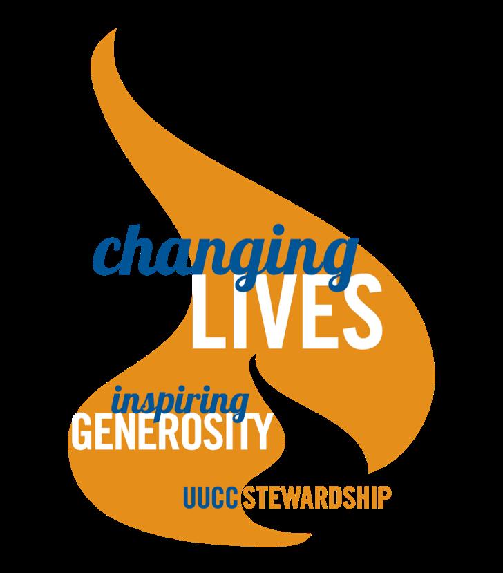 Unitarian universalist church of. Missions clipart stewardship