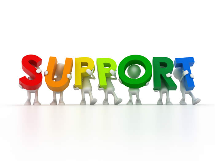 Mission clipart support. Free system cliparts download
