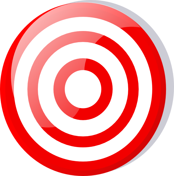 Missions target