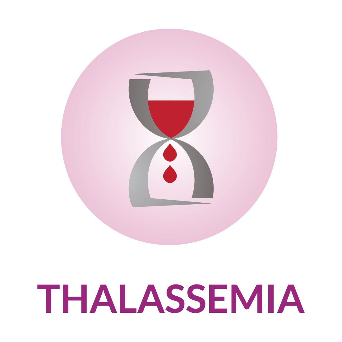 Missions clipart thalassemia. Welcome to life thalassaemia