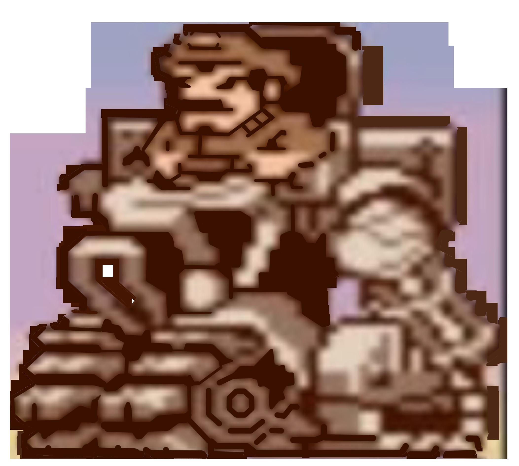 Missions clipart top secret. Characters metal slug wiki