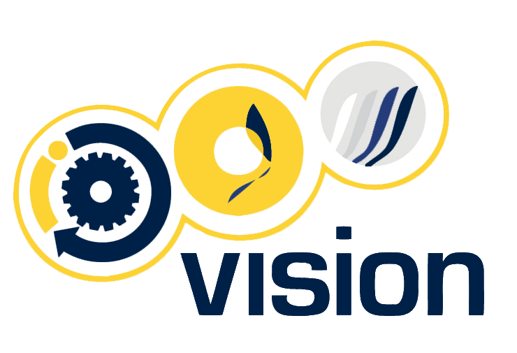 Mission and objective bishwas. Vision clipart vission