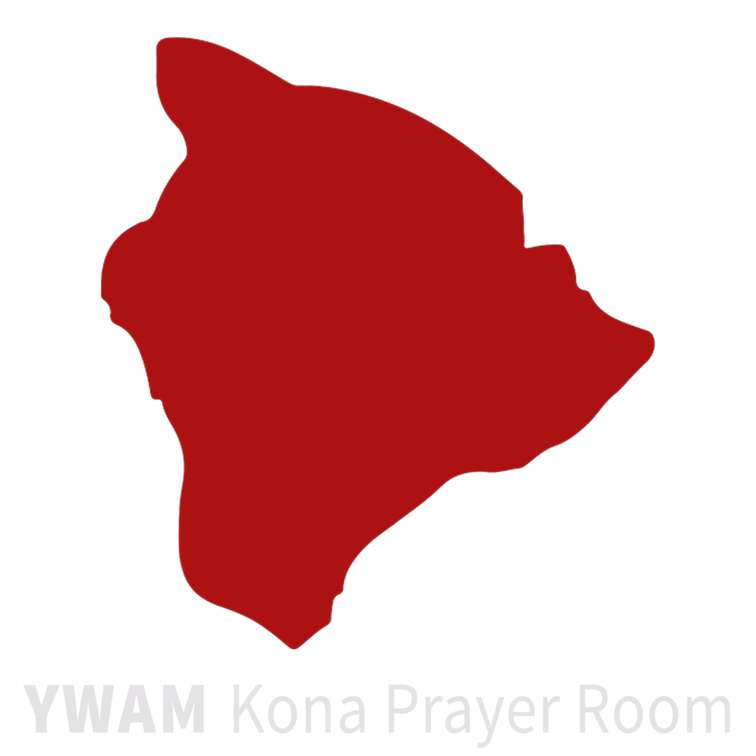 Missions clipart work worship. Our mission ywam kona