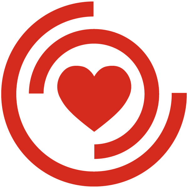Missions clipart world heart. Red federation