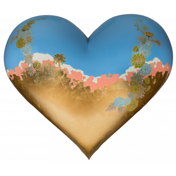 Missions clipart world heart. Gallery of hearts san