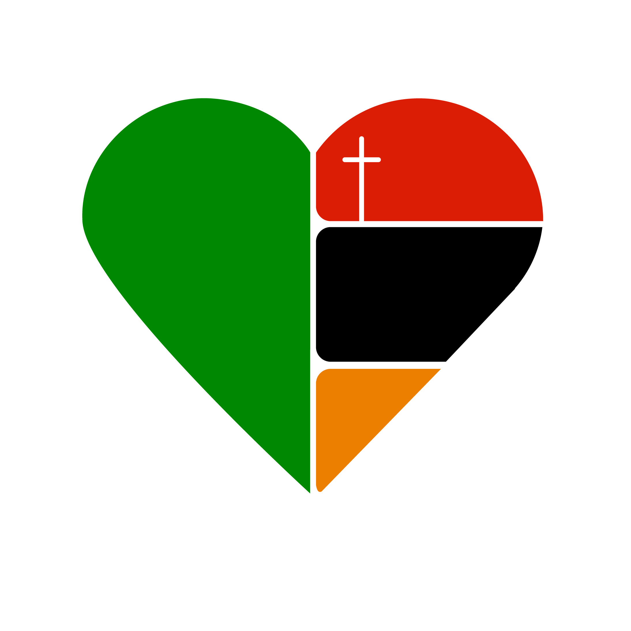 Missions clipart world heart. Zambian mission project sydney