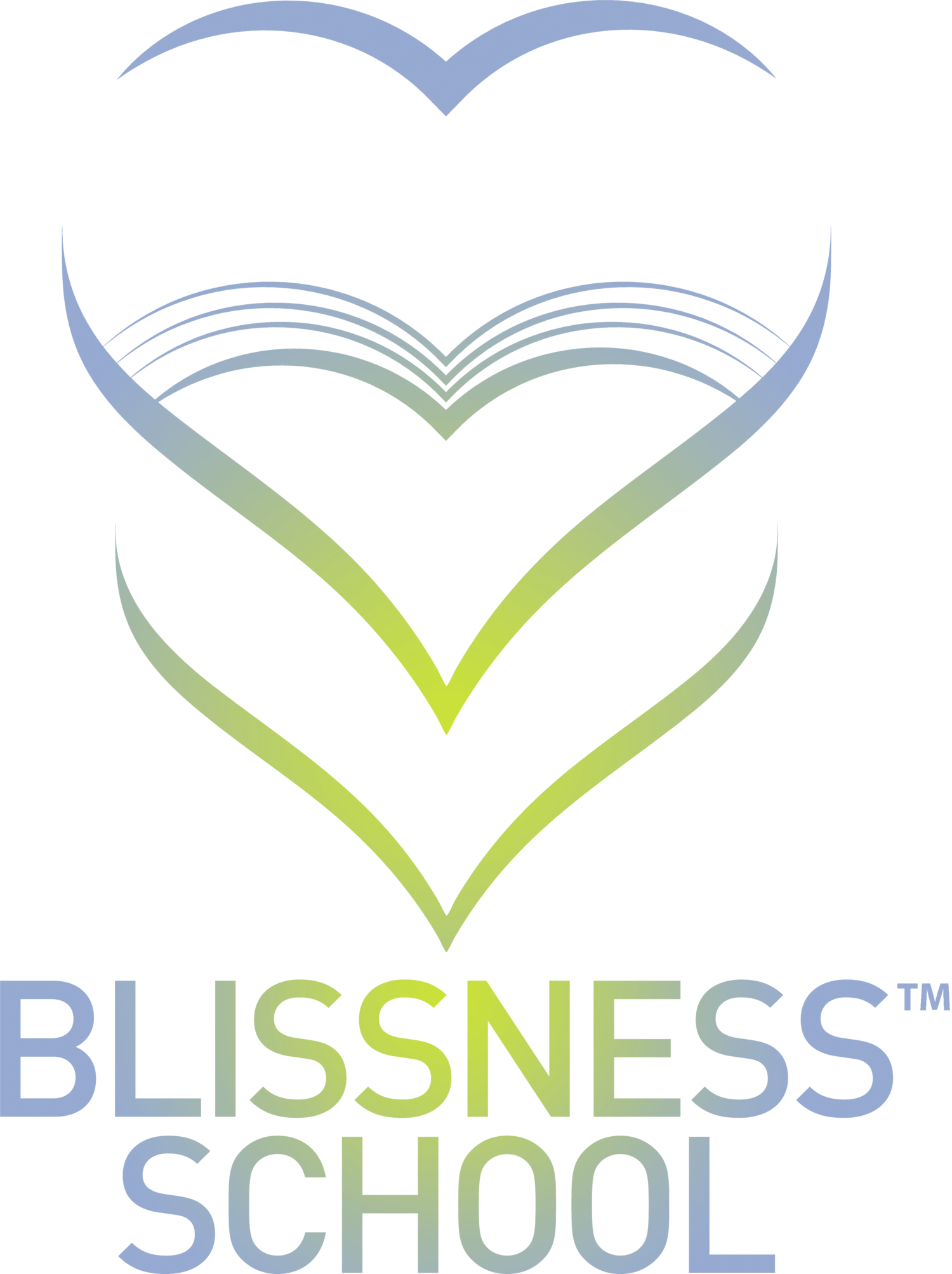 Mission blissness school . Missions clipart statement purpose