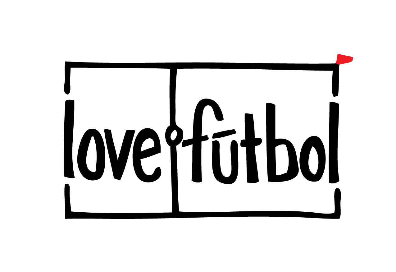 Mission f tbol loveftbol. Missions clipart world love