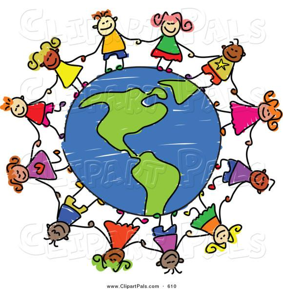 Missions clipart world love. Cliparts free download best