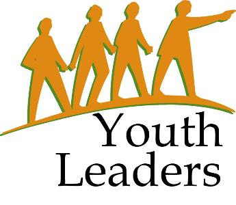 Free church cliparts download. Missions clipart youth leadership