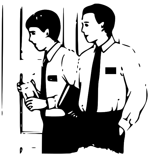 Missionary clipart. Lds missions