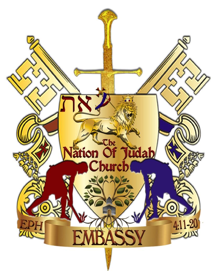 Meet the nation of. Missions clipart ambassador