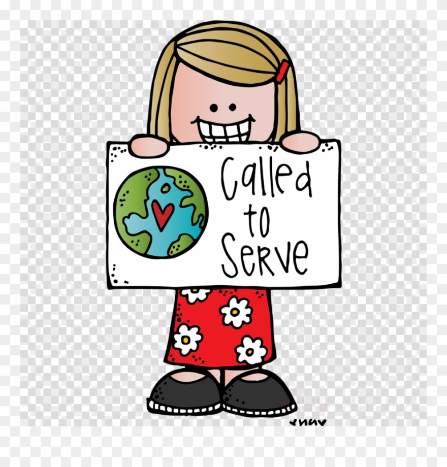 Missionary clipart called to serve. Download lds serving others