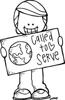 Missionary clipart called to serve. Boy lds clip art
