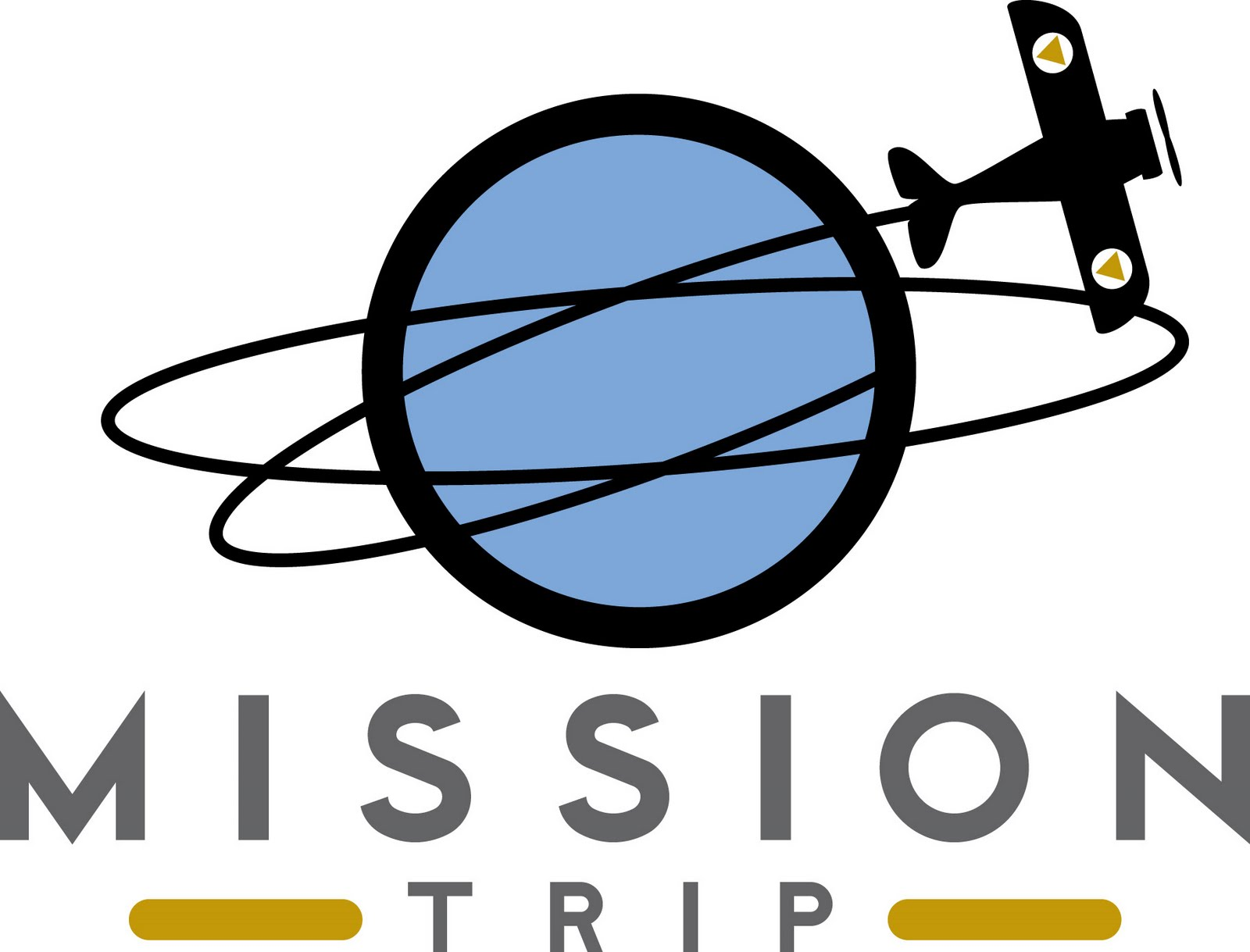 Free download best on. Missions clipart mission trip