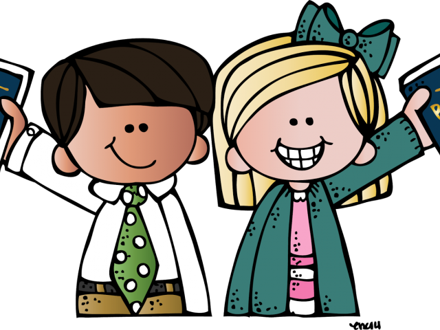 Missions clipart mission sunday. Lds missionary free download