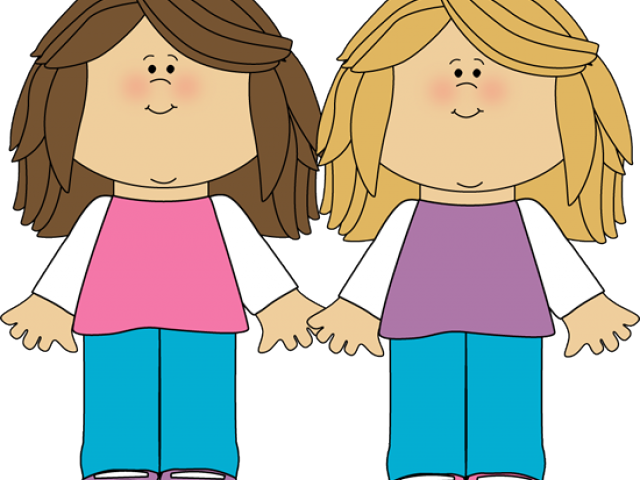 Missionary cliparts free download. Young clipart sister