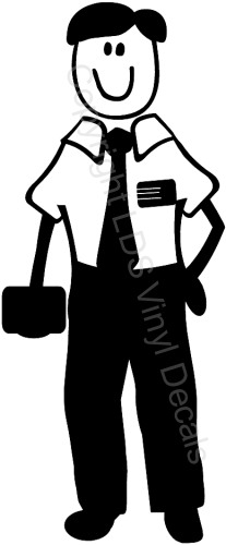 Missionary clipart stick figure. Lds free download best