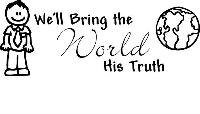 Missions clipart called to serve. Free mission work cliparts