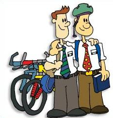 Missionary clipart. Free
