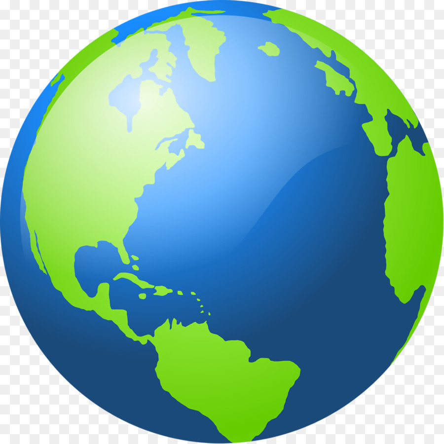 World Globe Free content Clip art - Missions Cliparts News png ...