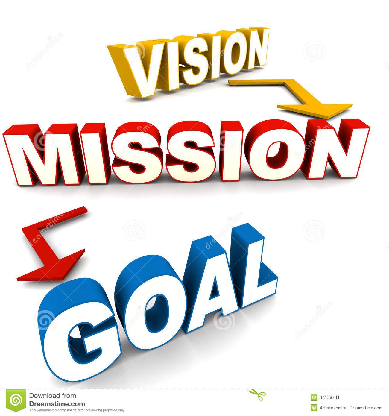 Missions clipart. Clip art images panda