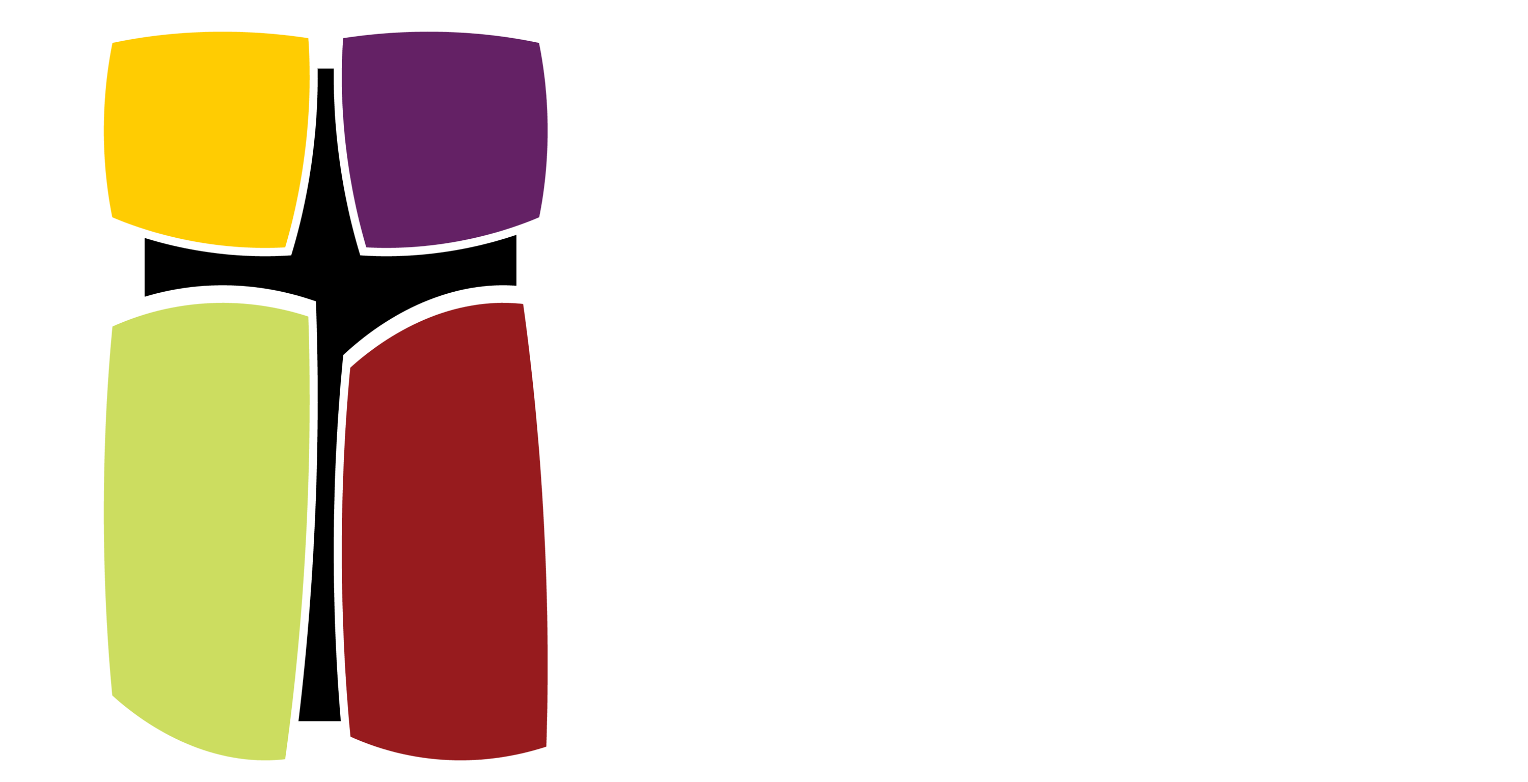Missions clipart assembly. Christian life listen learn