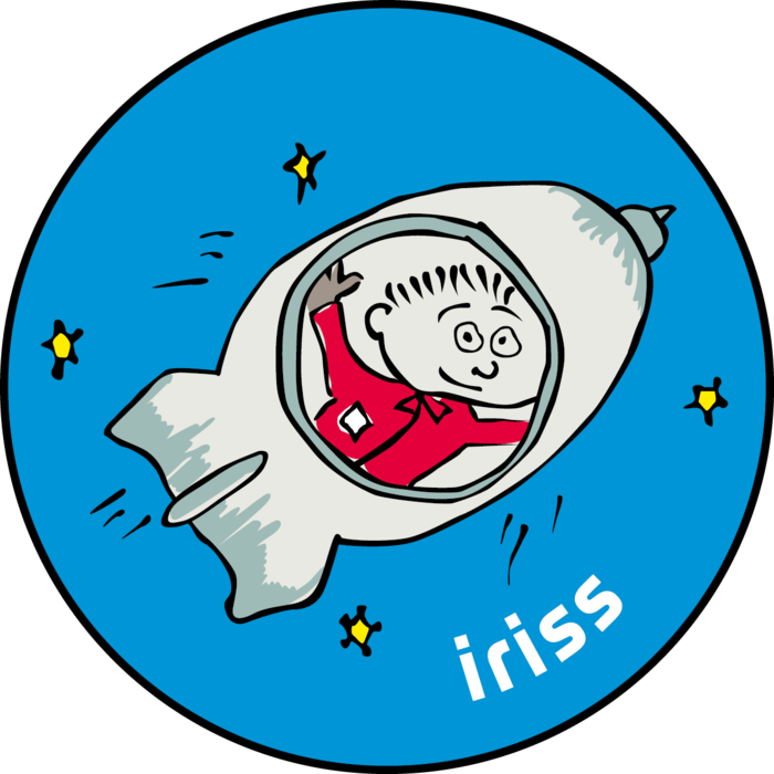 Missions clipart blue planet. Space in images iriss