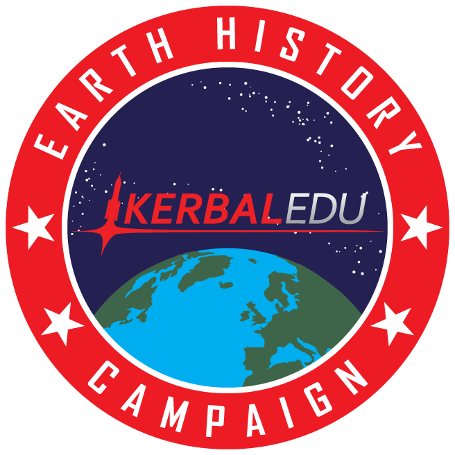 Missions clipart blue planet. Kerbaledu earth history campaign