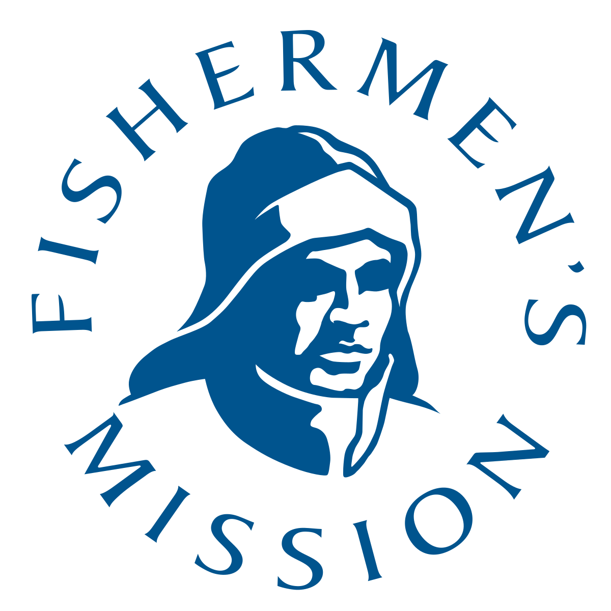 Missions clipart business mission. Fishermen s wikipedia