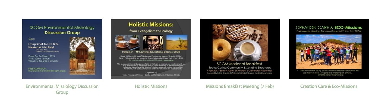 Scgm singapore centre for. Missions clipart business mission