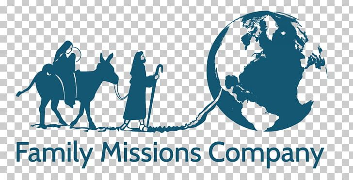 Christian corporation missionary family. Missions clipart business mission