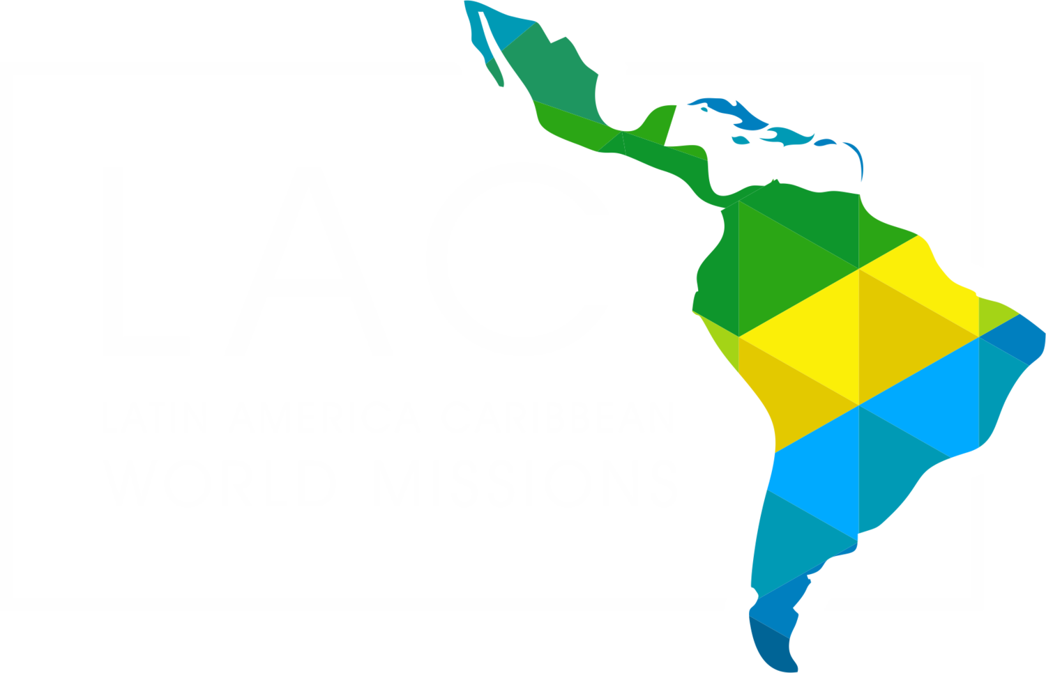 Lac world . Missions clipart called to serve