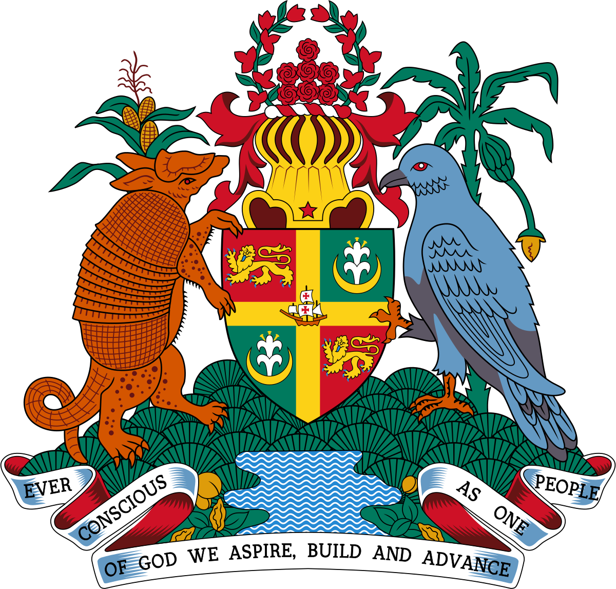 Grenadian nationality law wikipedia. Missions clipart citizenship canadian