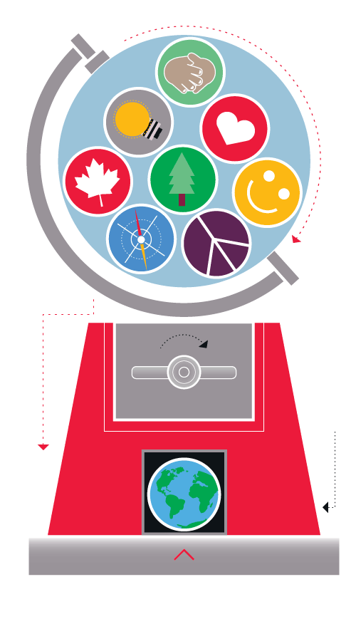 Missions clipart citizenship canadian. International students and families