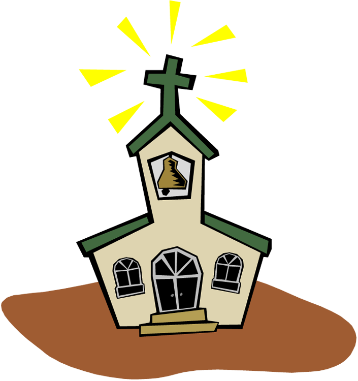 Anglican cliparthot of going. Peace clipart church