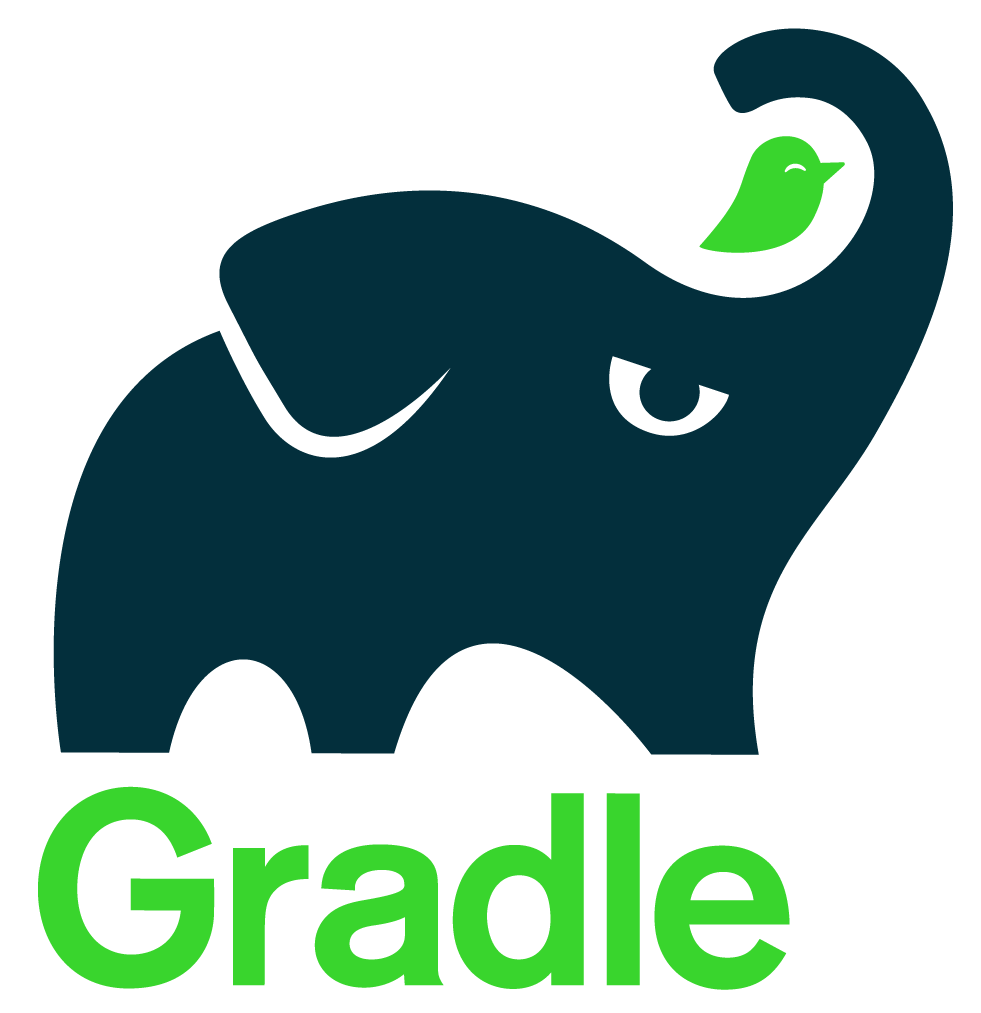 Gradle build happiness the. Missions clipart dependency