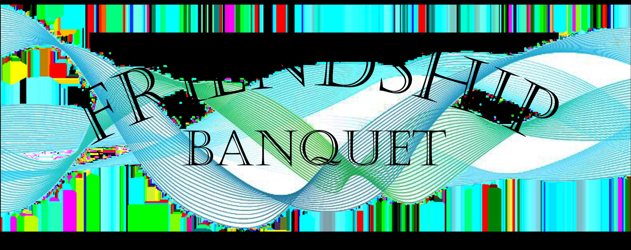 Missions clipart discipleship. Friendship banquet nehemiah homes
