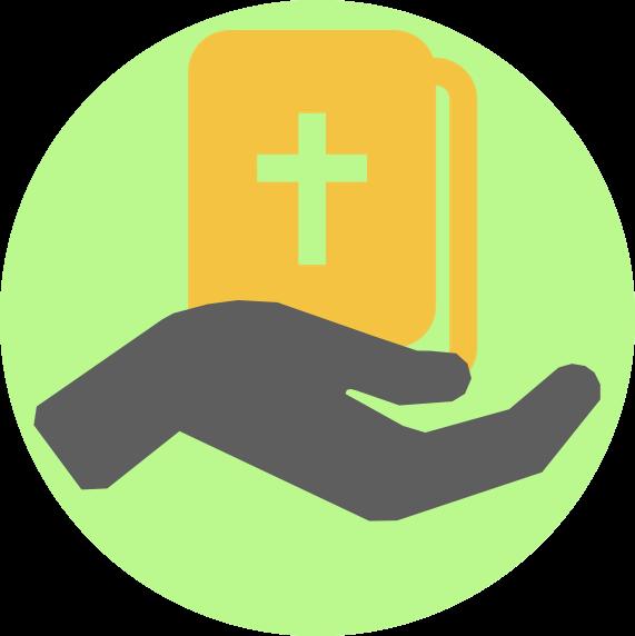 Missions clipart evangelism. Overview zimbabwe