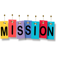 mission clipartlook. Missions clipart get together