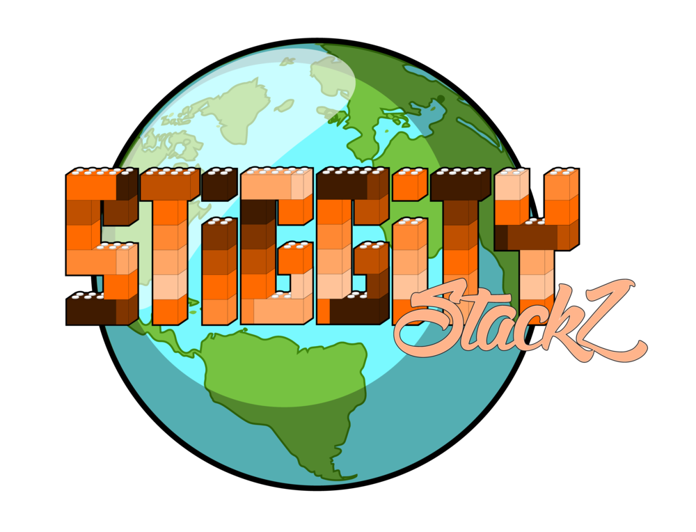 Missions clipart globe. Stackin stylez vol freestyle